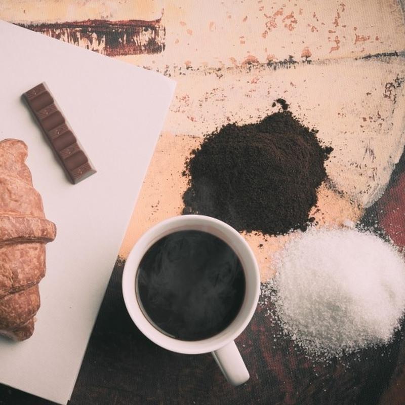 dieta bez cukru