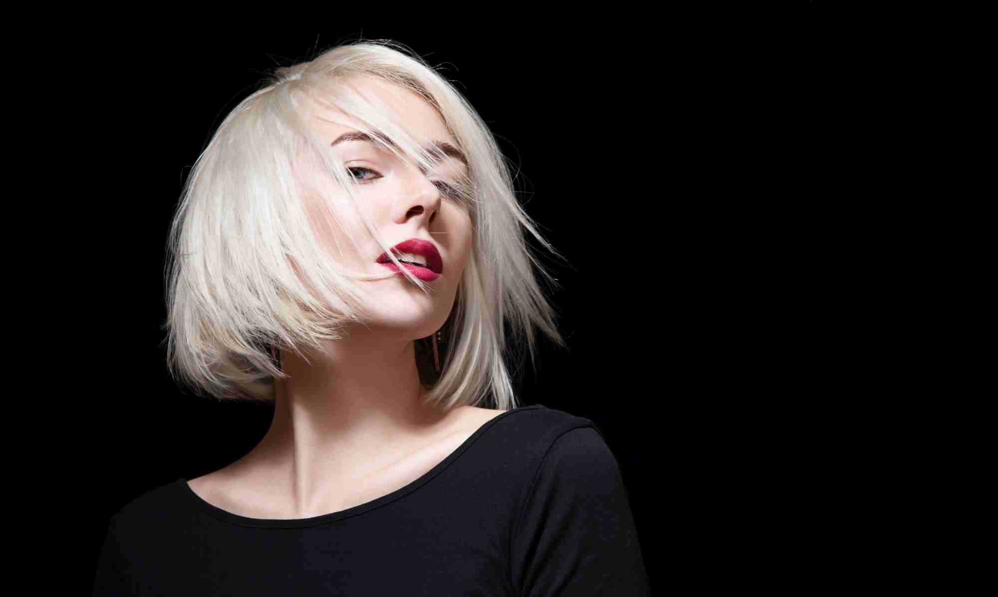 Jak dobrać kolor włosów do karnacji